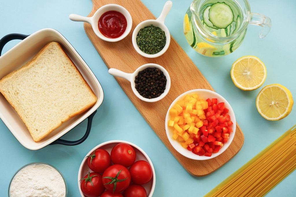 dieta low fodmap: alimenti da evitare, limitare e quelli concessi